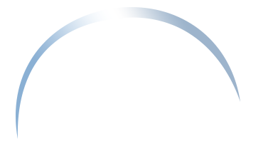 Crystal Clean Mobile Wash